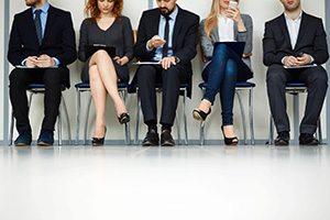 C J Boyd Employment Law